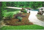 Landscaping Project Photo 7
