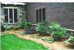 Landscaping Project Photo 6