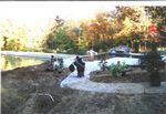 Landscaping Project Photo 3